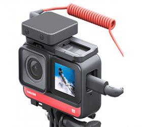 دوربین ورزشی Insta 360